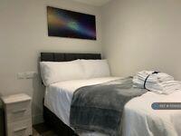 Studio flat in Holyhead Road, Coventry, CV1 (#1058423)