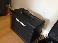 Blackstar HT-5 for sale - very good condition