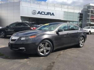 2013 Acura TL TECH | NEWTIRES | NEWPADS | 0.90% | $1000OFF |