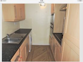 2 bed appartment centenery mill new hall lane