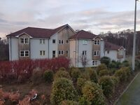 2 Bedroom Flat for Sale in Westhill ,Inverness
