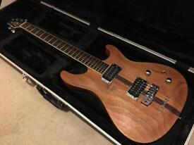 """Ibanez MMM1 Baritone Guitar 28"""""""