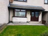 Immaculate 2 Bedroom house