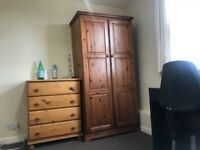 Single Room to rent in Finsbury park 5 mins from under/over ground & buses N4 2JJ
