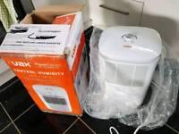 Dehumidifier 10l vax