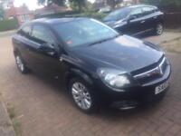 2010 Vauxhall Astra 1.4 Sri sporthatch genuine 56k miles may swap