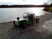 for sale buggy
