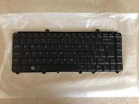 Original Dell B130 UK layout keyboard