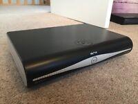 SKY HD BOX – AS NEW!!!