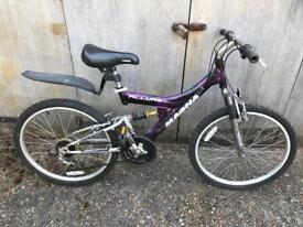 """15"""" Bicycle - perfect to learn on - NW9"""