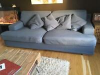 IKEA goteburg sofa