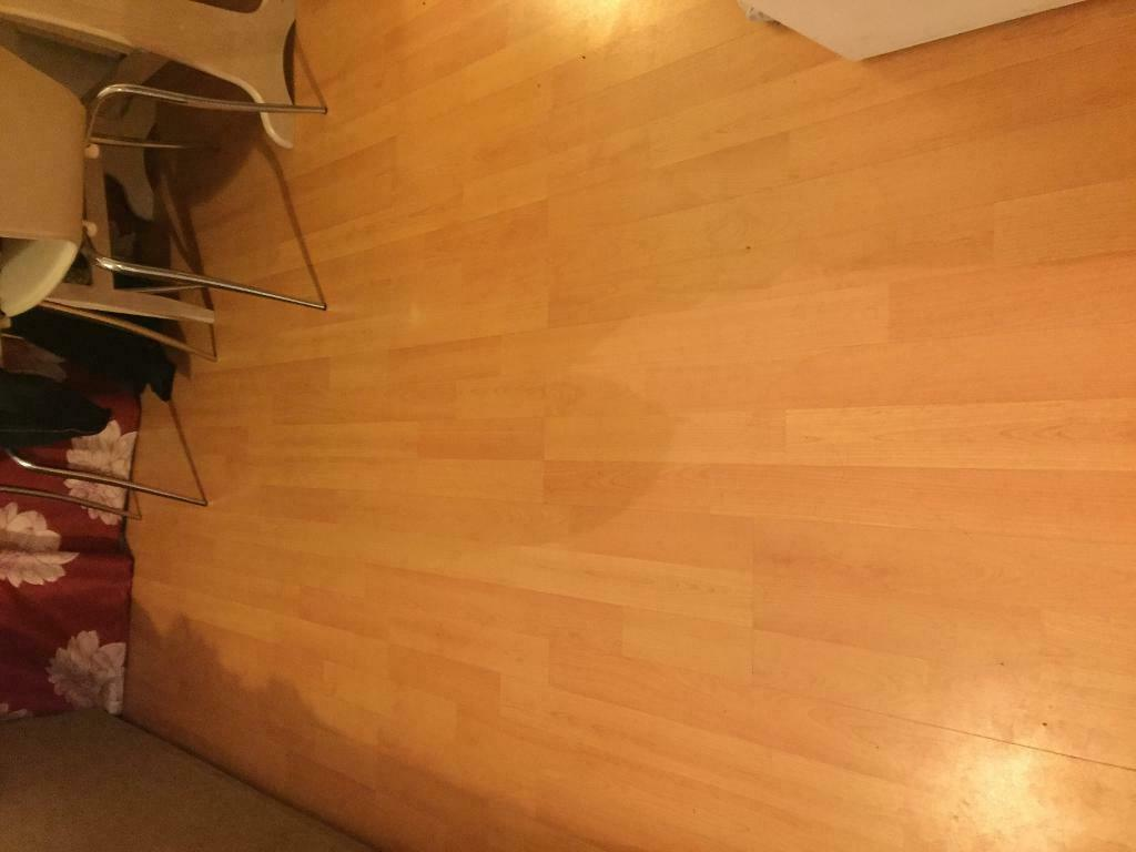 Sold Pending Collection Used Laminate Flooring Underlay