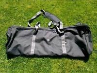 JRC Bivvy bag