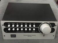 SPL MODEL 2489 Surround Monitor Controller
