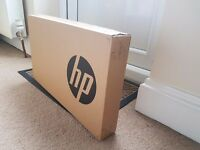 HP 250 G5 SSD Laptop (BOXED), Intel Core i5-6200U, 8GB RAM