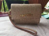 Floozie purse