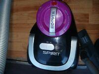 Hoover 2100 Spirit Vacuum