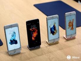iPhone 6s,silver,gold,gray,16gb,like BrandNew,Voda and Lebara,orange,EE,vergin Buy from T&