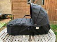 Mountain Buggy Carrycot Cocoon