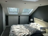 5 bedroom house in Netherford Road, London, SW4 (5 bed) (#1219189)