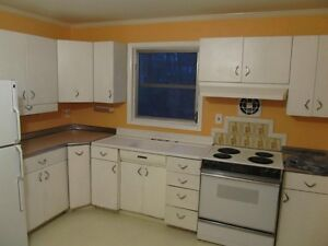Vintage Youngstown Kitchen Cabinets Sink and Countertop ...