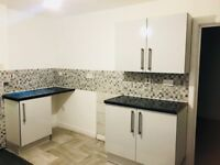 Flat to let - two Bedroom- Brand new- Executive Location