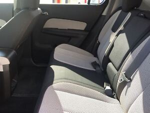 2012 Chevrolet Equinox 1LT V6 Heated Seats Remote Starter Windsor Region Ontario image 14