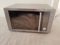 For Sale: Clatronic 20 l Microwave. Like new