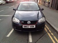 VW GOLF MATCH 1.9 TDI