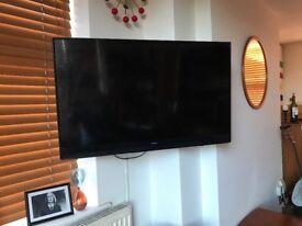 """Samsung 40"""" K5100 5 Series Joiiii Full HD TV -"""