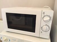 Microwave - For Sale