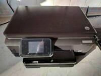 HP Photosmart 6510 Wireless All-in-one Printer