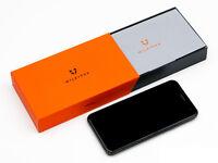 "Unlocked WileyFox Spark 5"" 4G Mobile phone - Dual SIM"