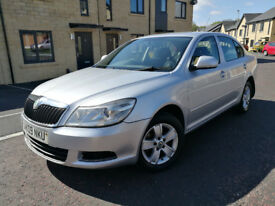 SKODA OCTAVIA 1.9 TDI SE ( MANY MORE SKODA'S AVAILABLE )