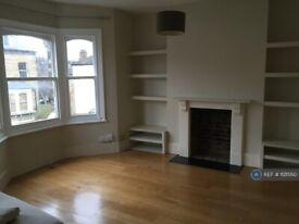2 bedroom flat in Whiteley Road, London, SE19 (2 bed) (#1121550)