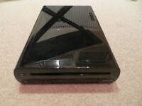 Nintendo Wii U Console 32GB Premium *NO GAMES**