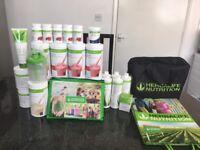 Herbalife formula 1 shake for sale