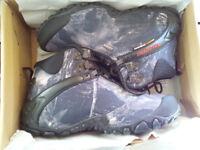 Men,s Climbing Shoes!!