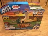 Thomas & Friends Track Master Avalanche Escape Set