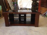 Tv stand.8