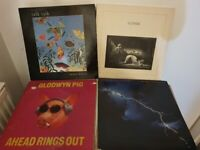 7 inch records | Vinyl, LPs for Sale - Gumtree