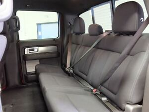 2014 Ford F-150 FX4 CREW CAB ECOBOOST MAGS LWB West Island Greater Montréal image 14