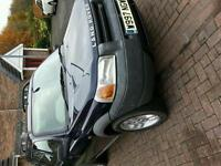 LAND ROVER FREELANDER. IMMACULATE.