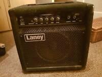 Laney RB1 15W