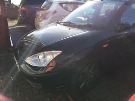 Ford Focus for sale £750