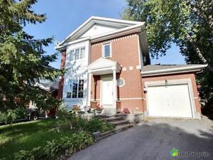 359 000$ - Maison 2 étages à vendre à Pierrefonds / Roxboro