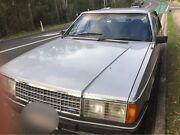 1982 Ford Fairlane Caloundra West Caloundra Area Preview