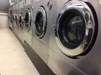 Laundry and Ironing Staff Required - 6 hours a week