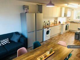 1 bedroom in Langdon Close, Bolton, BL1 (#1159468)