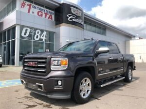 2015 GMC Sierra 1500 SLE*All Terrain*